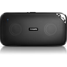 BT3500B/00 -    altoparlante wireless portatile