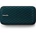EverPlay wireless portable speaker