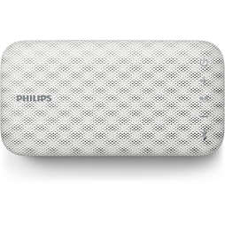 EverPlay Enceinte portable sans fil