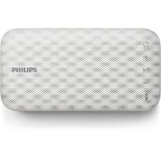 BT3900W/00 -   EverPlay altoparlante wireless portatile