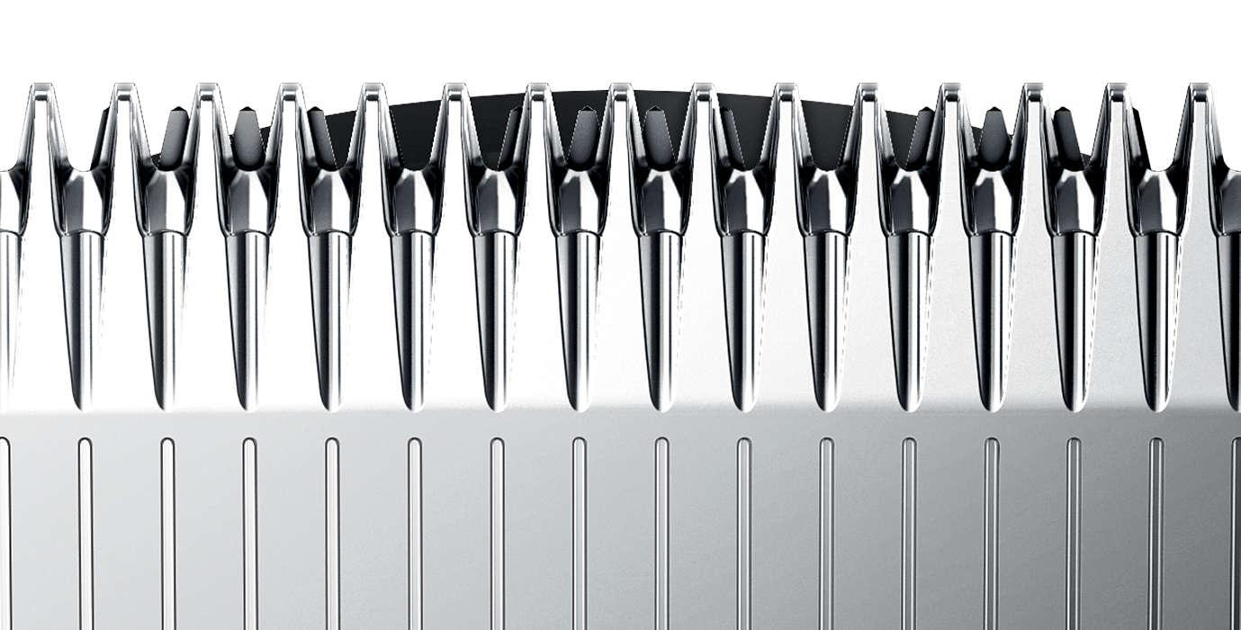 Beardtrimmer series 5000 Stubble trimmer BT5200 15  1d4fbb285d3