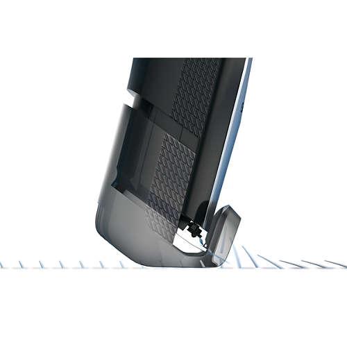 Beardtrimmer series 5000 Stubble trimmer