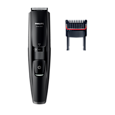 BT5200/15 Beardtrimmer series 5000 ヒゲトリマー