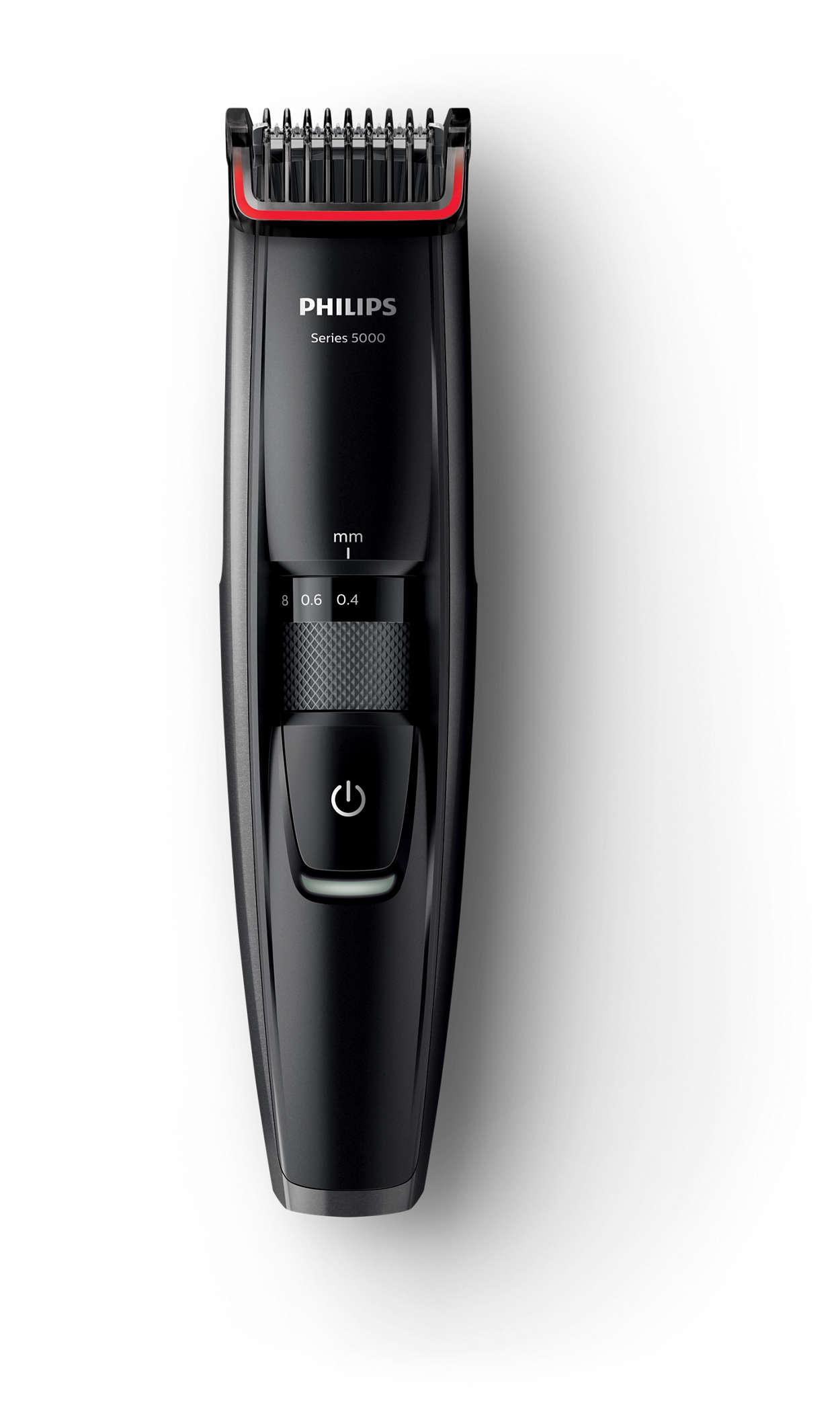 Philips BT5200/16 Serie 5000