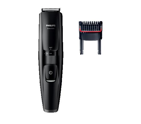 Beardtrimmer series 5000 Stubble trimmer BT5200 16  3b10d705cdf39
