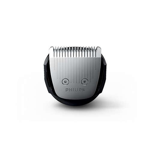 Beardtrimmer series 5000 Tondeuse barbe de 3jours
