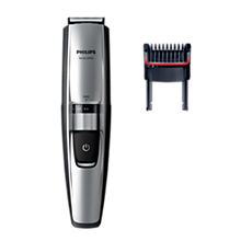 BT5205/16 Beardtrimmer series 5000 Taille-repousse