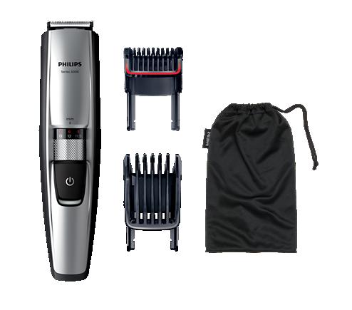 commentaires concernant le beardtrimmer series 5000 tondeuse barbe de 3 jours bt5210 16 philips. Black Bedroom Furniture Sets. Home Design Ideas