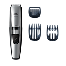 BT5210/42 Philips Norelco Beard & Head trimmer Series 5100