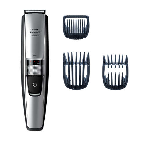 Norelco Beard & Head trimmer Series 5100