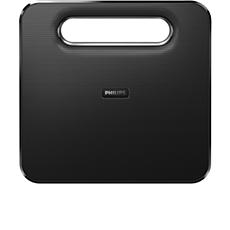 BT5500B/12 -    Altoparlante wireless