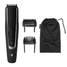 BT5501/13 Beardtrimmer series 5000 Beard trimmer