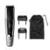 Beardtrimmer series 5000 Beard trimmer