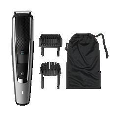 BT5502/15 Beardtrimmer series 5000 Zastřihovač vousů