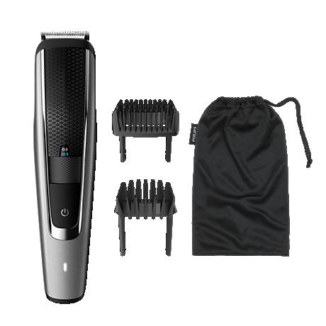 Tondeuse barbe Series 5000