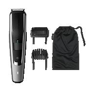 Beardtrimmer series 5000 Szakállvágó