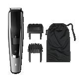 Beardtrimmer series 5000