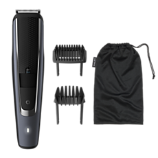 BT5502/16 Beardtrimmer series 5000 Aparador de barba