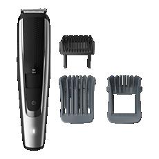 BT5511/49 Beardtrimmer series 5000 Beard and hair trimmer