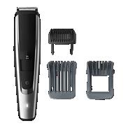 Beardtrimmer series 5000 Beard and hair trimmer