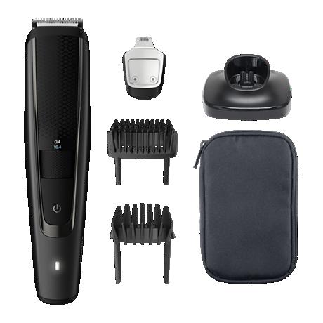 Beard Trimmer series 5000