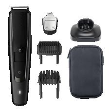 BT5515/15 Beardtrimmer series 5000 Tondeuse à barbe