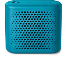 BT55A/00 -    wireless portable speaker
