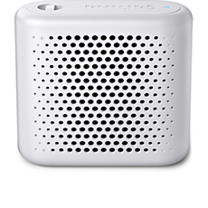 BT55W/00 -    wireless portable speaker