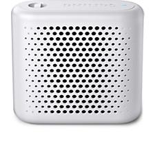Bluetooth-høyttalere