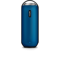 BT6000A/12  Enceinte portable sans fil