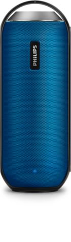 Ūdens zila