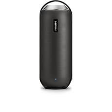 BT6000B/12  wireless portable speaker