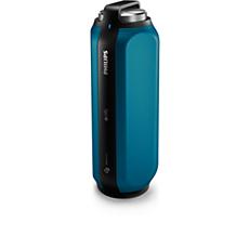 BT6600A/12  wireless portable speaker