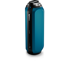 BT6600A/12 -    無線隨身喇叭
