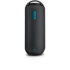 BT6700B/00 -    Enceinte portable sans fil