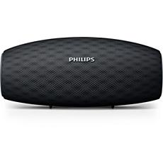BT6900B/00 -   EverPlay wireless portable speaker