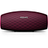 EverPlay wireless portable speaker