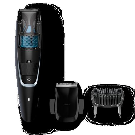 Tondeuse barbe Series 7000