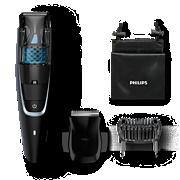 Beardtrimmer series 7000 Vákuumos szakállvágó