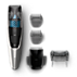 Norelco Beardtrimmer 7200 Vacuum beard trimmer, Series 7000