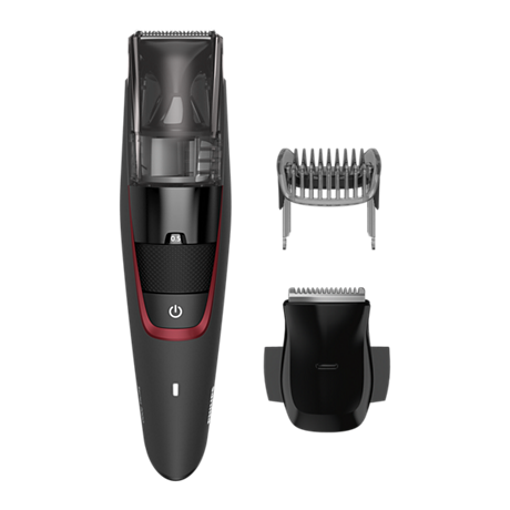 Beard Trimmer series 7000