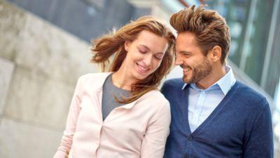 Πράγματα που πρέπει να ξέρετε για ραντεβού με έναν νεότερο άντρα διαφημίσεις dating uk.