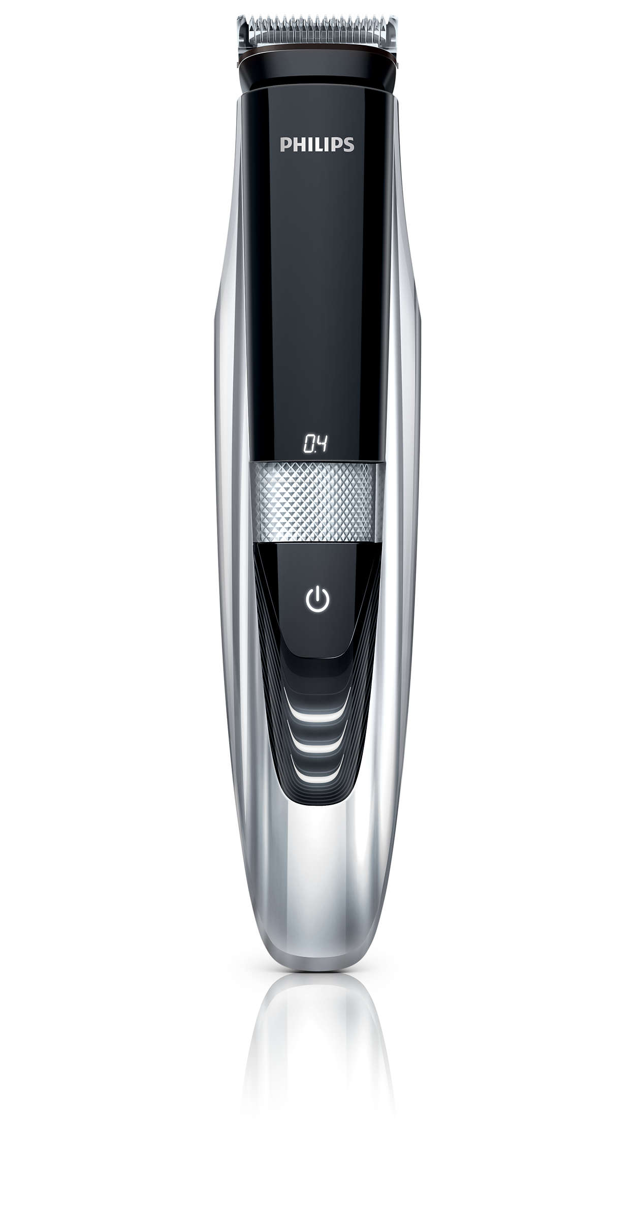 beardtrimmer series 9000 waterproof beard trimmer bt9295 32 philips. Black Bedroom Furniture Sets. Home Design Ideas