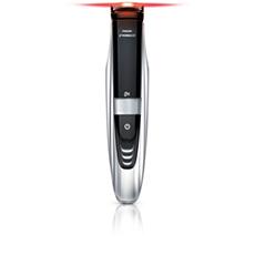 BT9295/41 Philips Norelco Beardtrimmer series 9000 waterproof beard trimmer