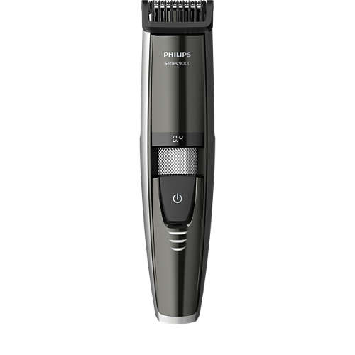 Beardtrimmer series 9000 Trymer do brody