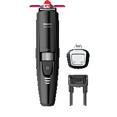 BT9299/13 Beardtrimmer series 9000 Beard trimmer