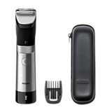 Beard trimmer 9000 Prestige