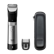 Norelco Beard trimmer 9000 Prestige Beard trimmer