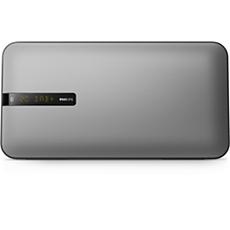 BTB2670/12 -    Micro music system