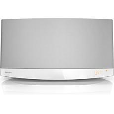 BTM2280W/12  Micro music system